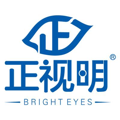 正视明护眼学院