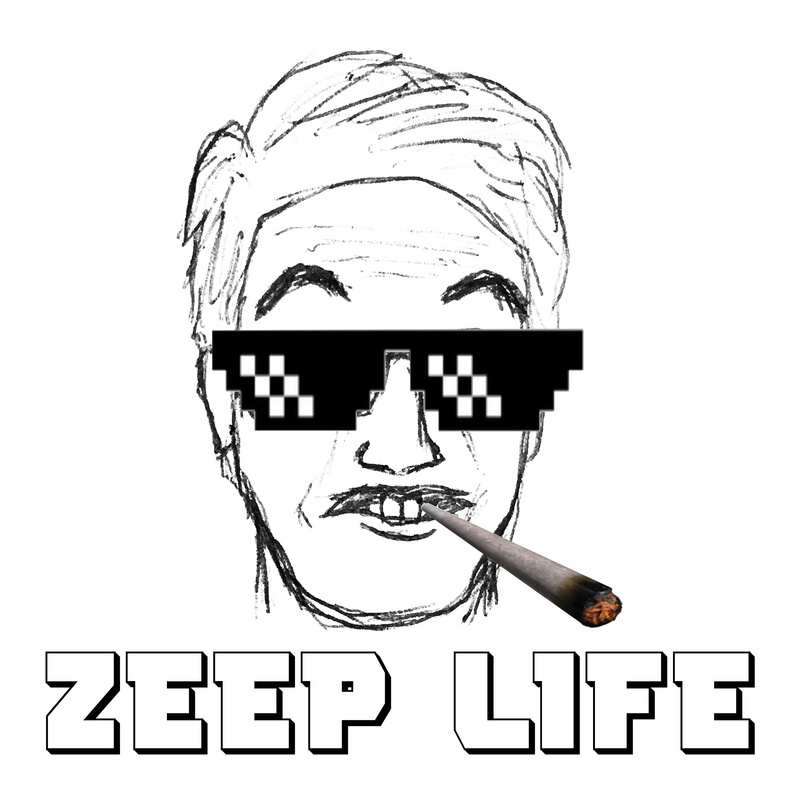 ZEEP LIFE