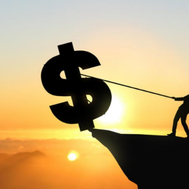 简单快速的外汇长期稳定盈利方法