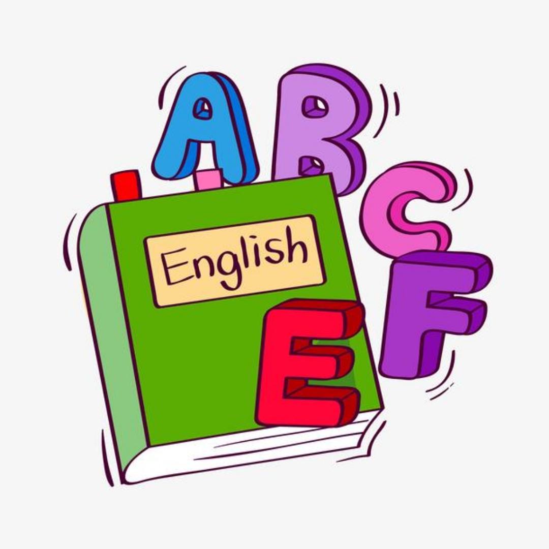 三年级下册英语听写(人教版pep三起)