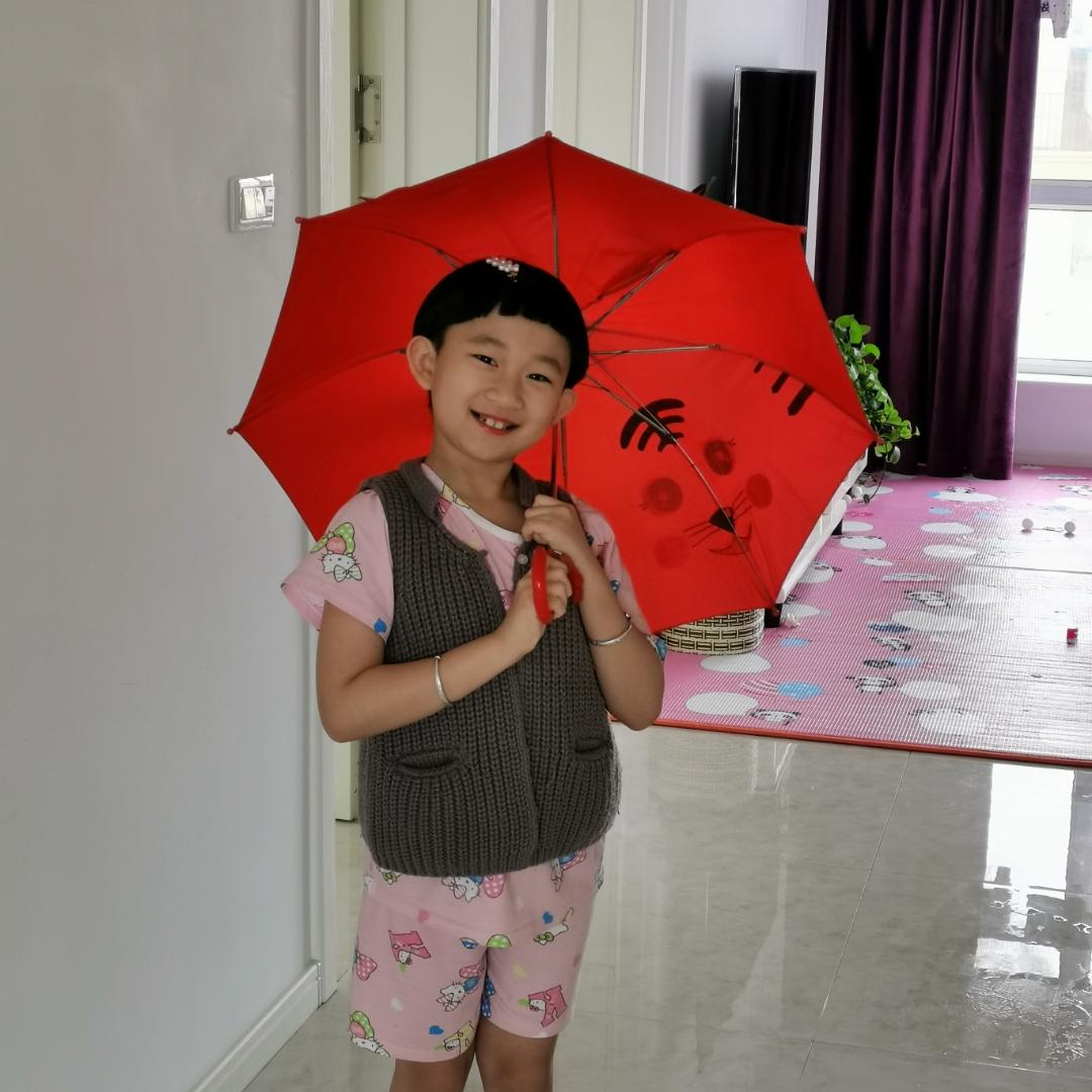 中国童话故事馆